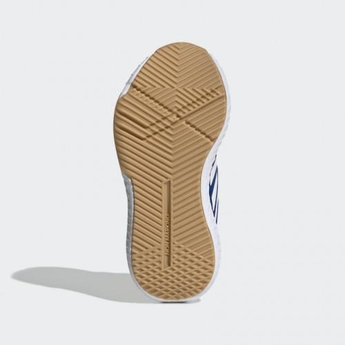 Adidas Forta GYM CF