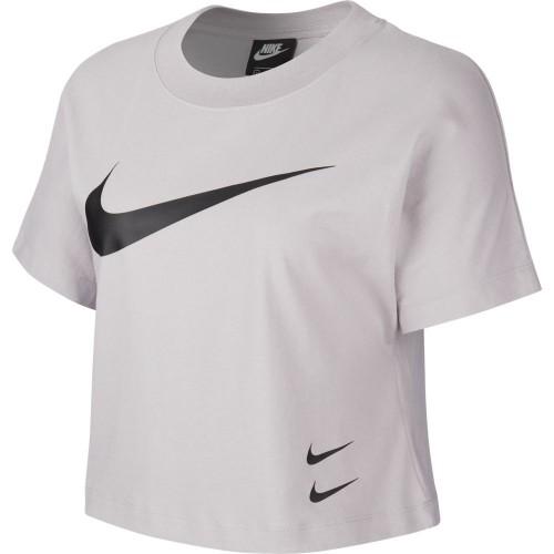 Nike Woman's Sweatshirt