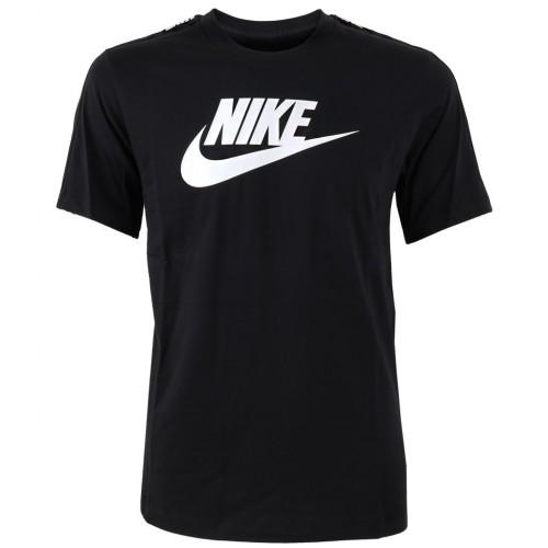 Nike Dry Fit Team