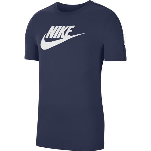 Nike Dry Tee