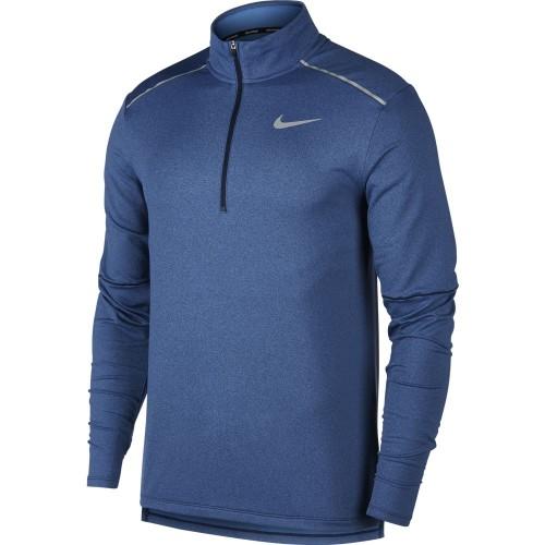 Nike Dry Sweater