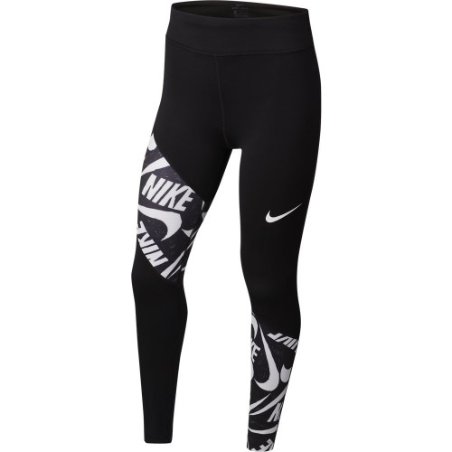 Nike Tight Lang