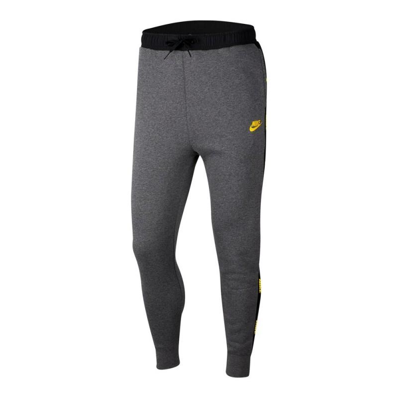 Nike Dry Sweatpant