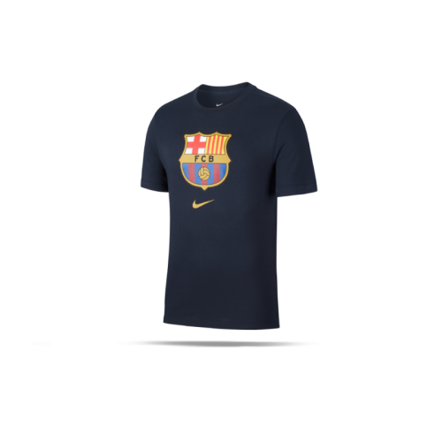 Nike FC Barcelona Fan-Shirt