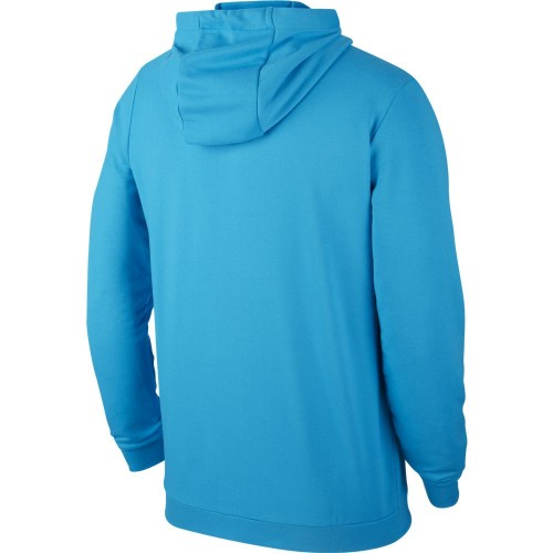Nike Training Sweater