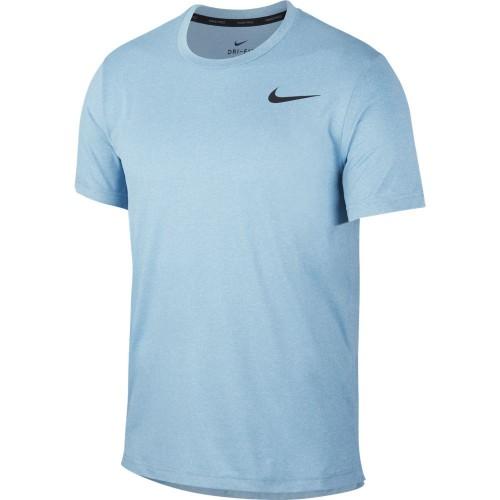 Nike Hyper Dry Trainingsshirt