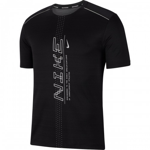 Nike Champion Shirt