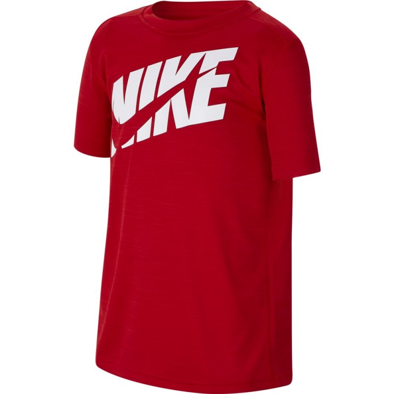 Nike Cotton Tee