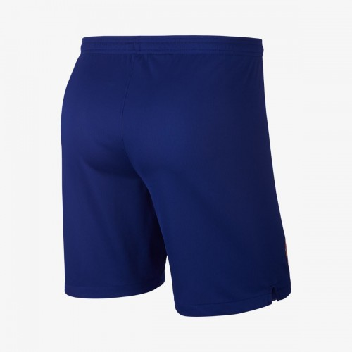 Nike Barcelona Home Short
