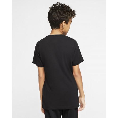 Nike Dry-Shirt