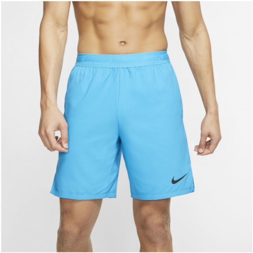 Nike Free Short