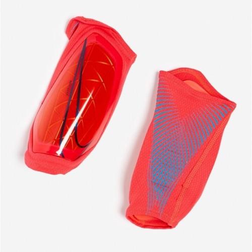 Nike Protegga