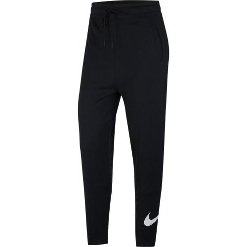 Nike Woman Pant