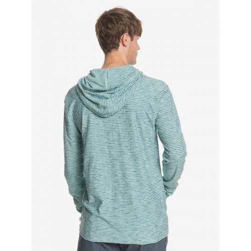 Quiksilver Long Sleeve