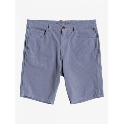 Quiksilver Short