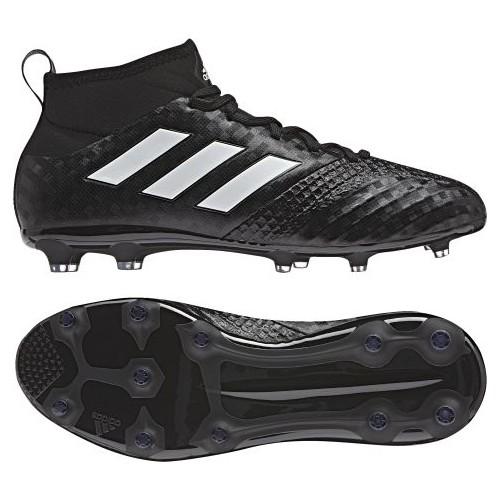 Adidas ACE 17.1 FG J