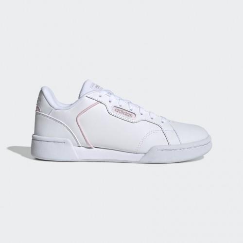 Adidas Roguera W