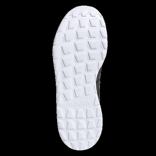 Adidas Querstar Flow