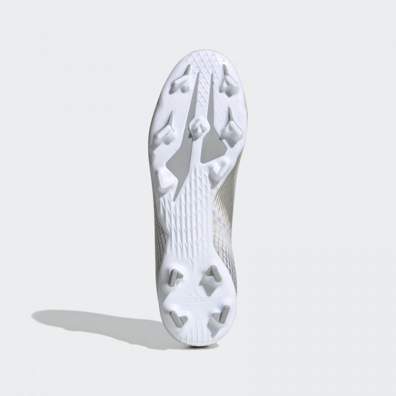 Adidas Ghosted ,3 FG