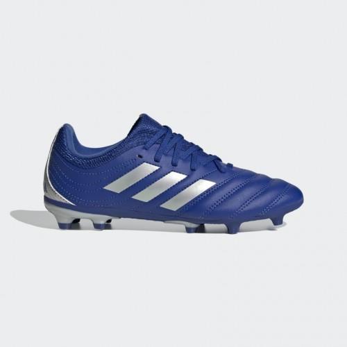 Adidas Copa 20.3 FG Jr.