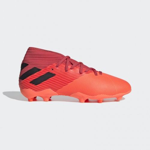 Adidas Nemeziz 19.3 FG