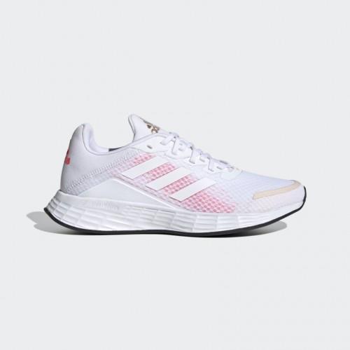 Adidas Duramo SL W