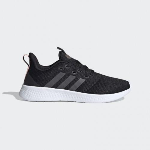 Adidas Puremotion W