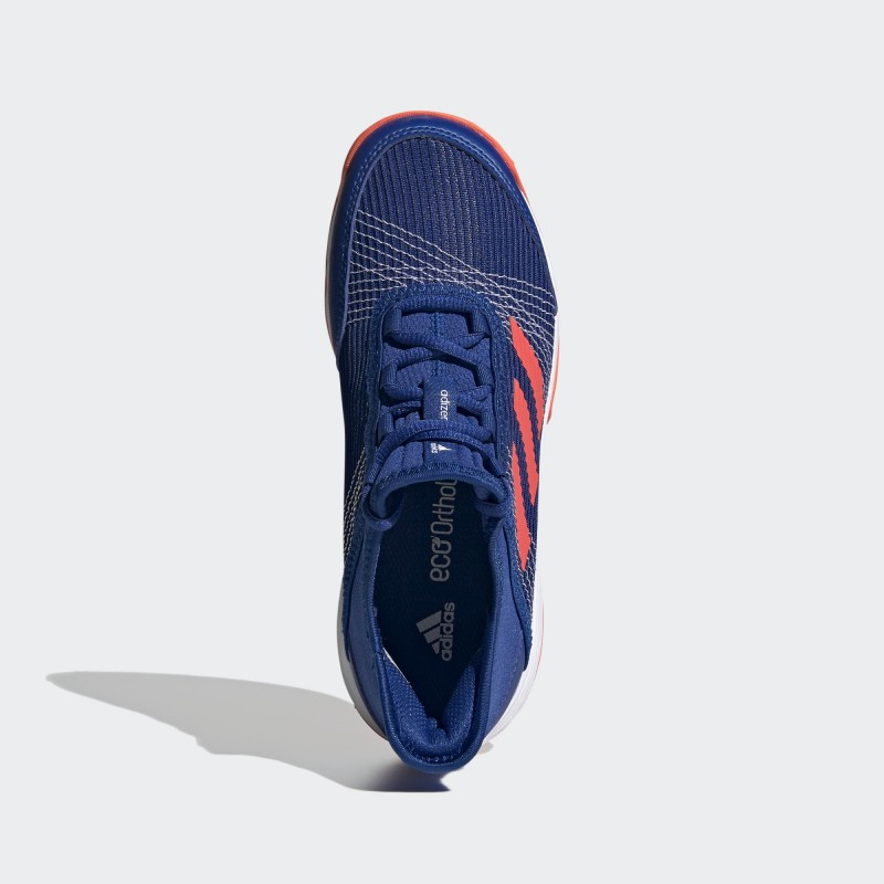 Adidas Adizero Club Kids