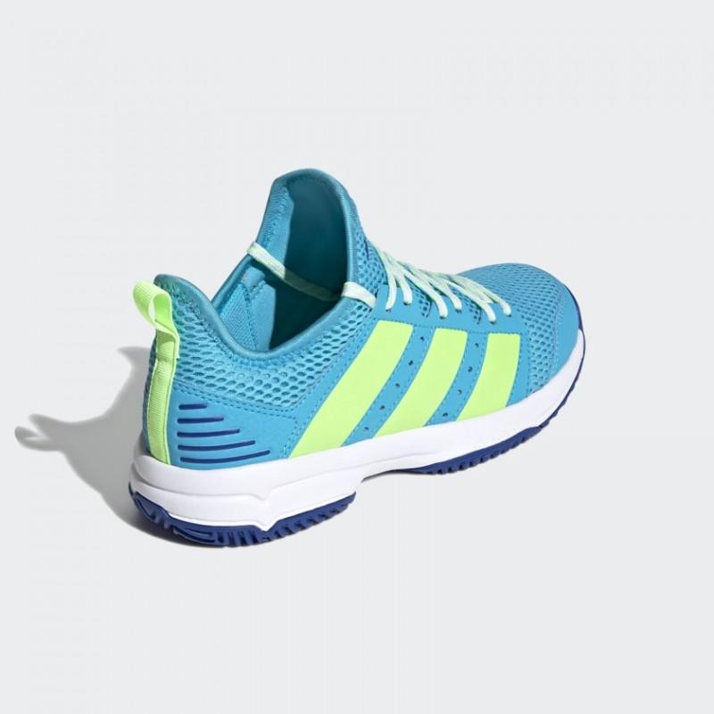 Adidas Stabil jr.