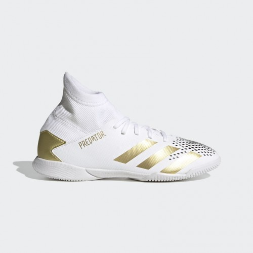 Adidas Predator 20.3 IN Jr.