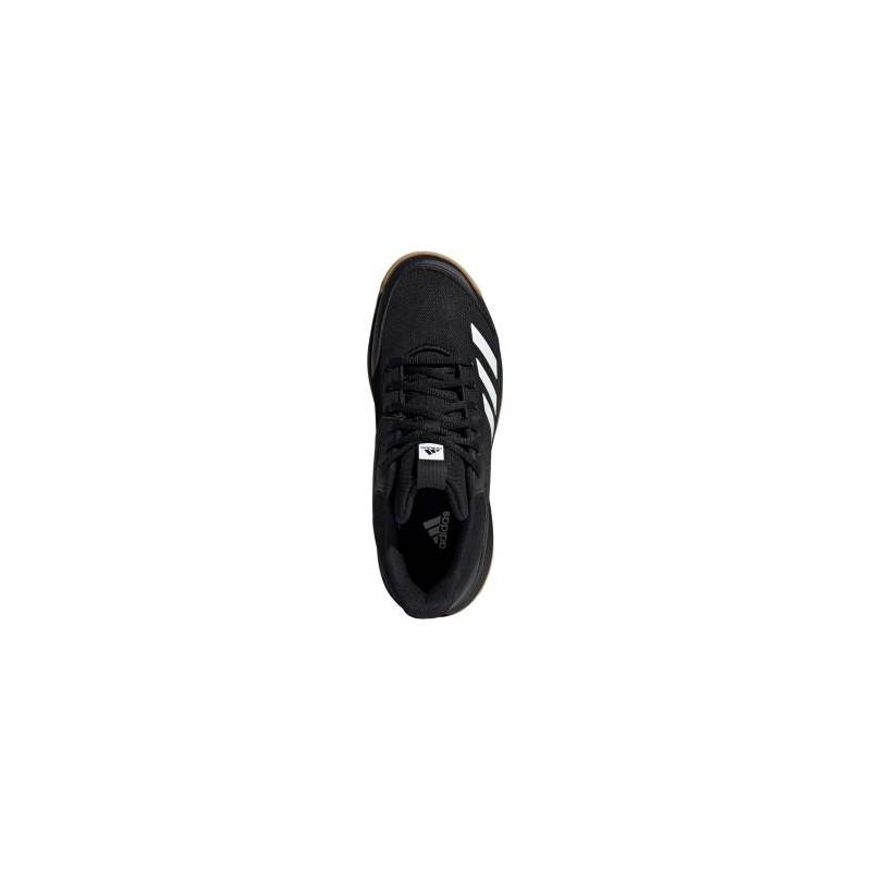 Adidas Ligra 6