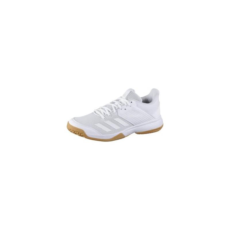 Adidas Ligra W