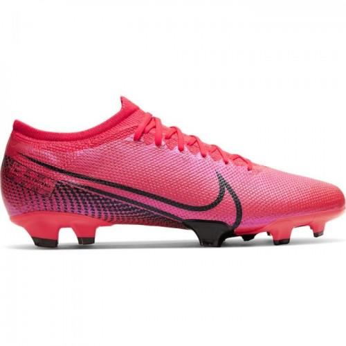 Nike Vapor 13 Pro FG