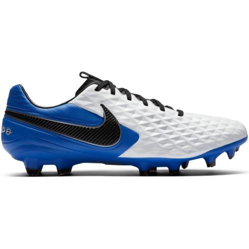 Nike Tiempo 8 Legend
