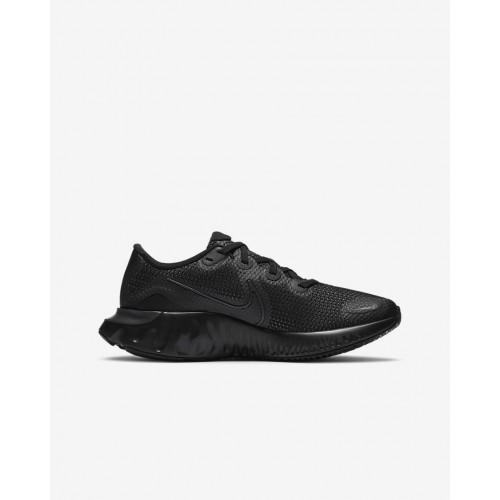 Nike Renew Run W