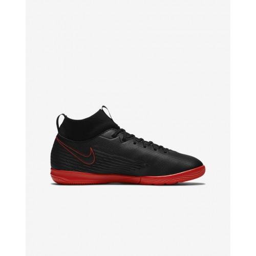 Nike Mercurial Superfly 7 IN Jr.