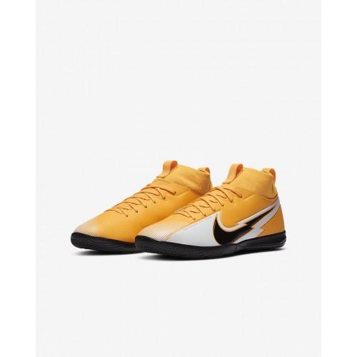 Nike Mecurial Superfly 7 IN Jr.