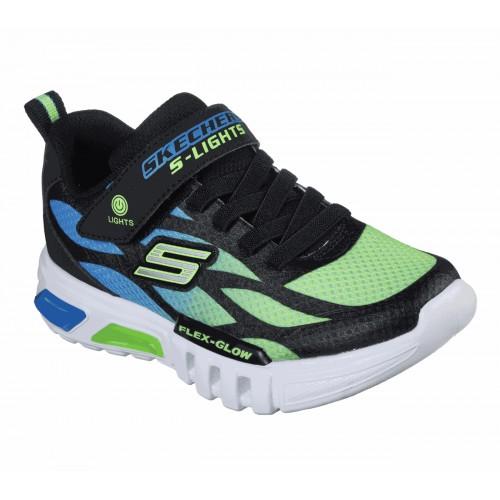 Skechers Flex Glow