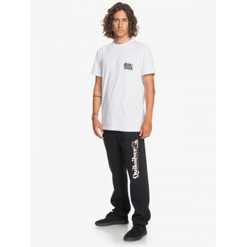 Quiksilver Trackpant
