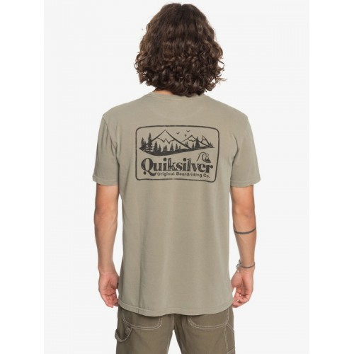 Quiksilver Old Habit
