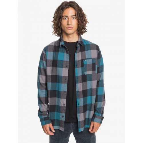 Quiksilver Motherfly