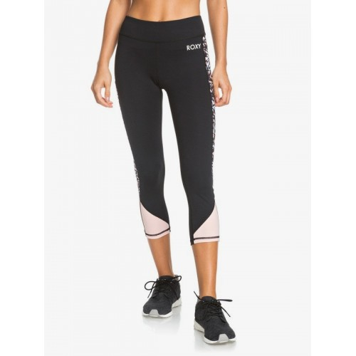 Roxy Shape of Zou Pant