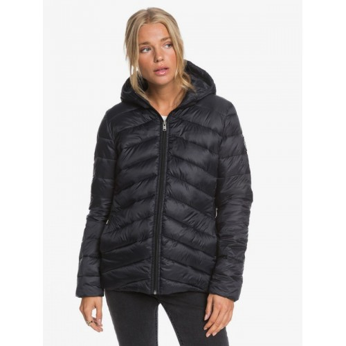 Roxy Coast Road Jacke