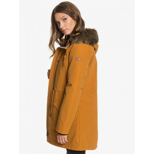 Roxy Amy 3in1 Jacke