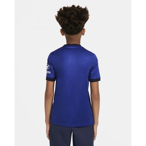 Nike Chelsea Heimtrikot Kids 2020/2021