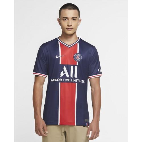 Nike Paris St.Germain Heimtrikot Erwachsen 2020/2021