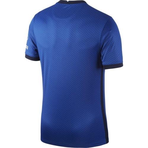 Nike Chelsea FC Heimtrikot Erwachsen 2020/2021