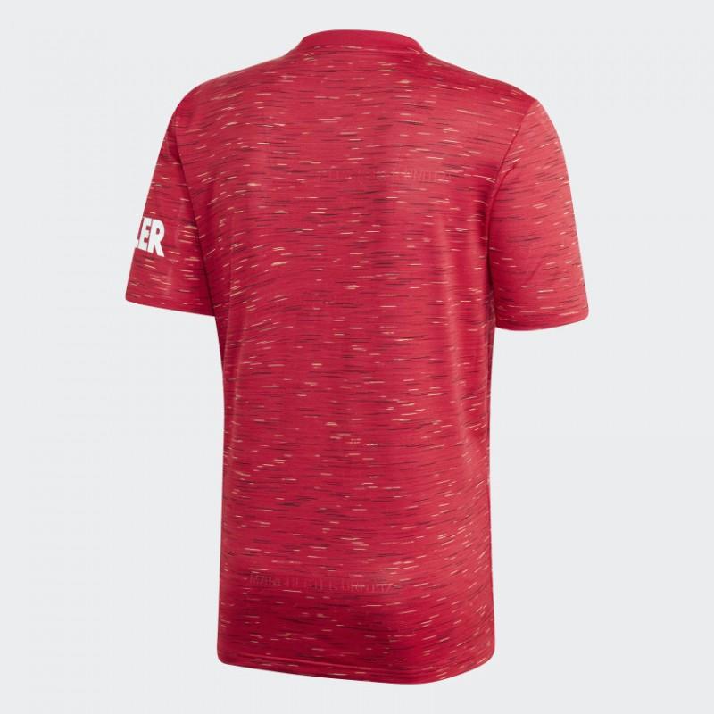 Adidas Manchester United Heimtrikot Erwachsen 2020/2021