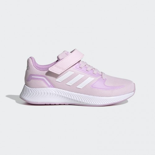 Adidas Runfalcon 2.0 Kids