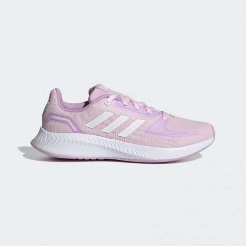 Adidas Runfalcon Kids